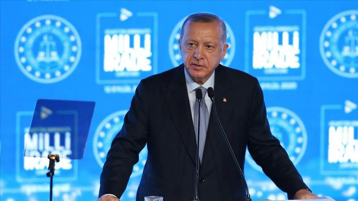 Athènes annonce l'achat de 18 avions Rafale — Conflit Grèce-Turquie