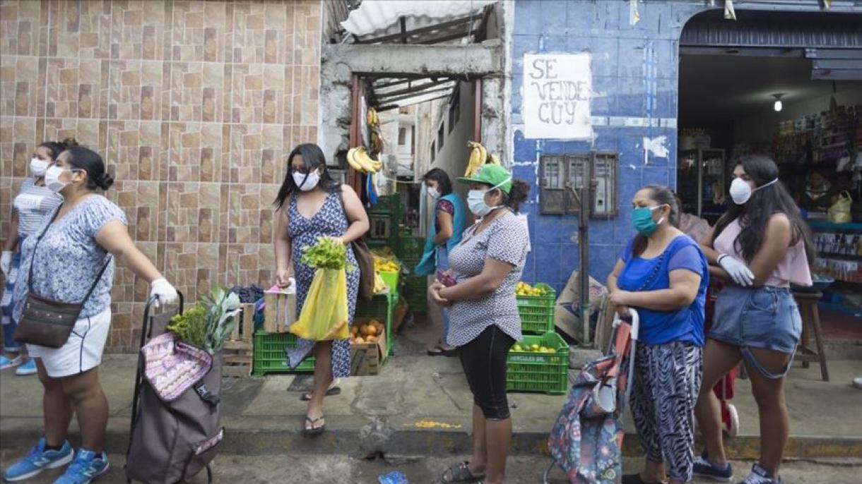 En Perú promulgan ley que faculta el retiro de hasta USD 4.470 de los fondos pensionales