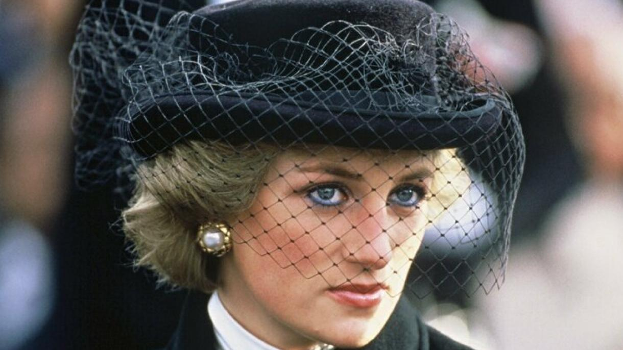 BBC investiga una trama de falsos documentos usados en 1995 para entrevistar a Diana de Gales