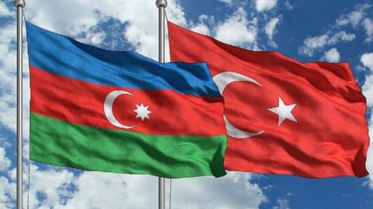 La France et le Pape appellent à cesser les hostilités — Haut-Karabakh