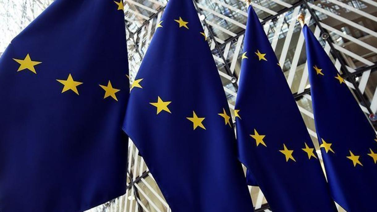 Unión Europea busca tomar acciones legales contra Reino Unido
