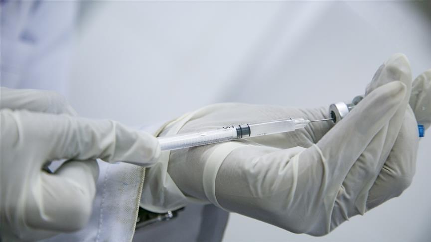Hosszabb ideig védhet a BioNTech és Moderna vakcina - TRT ...