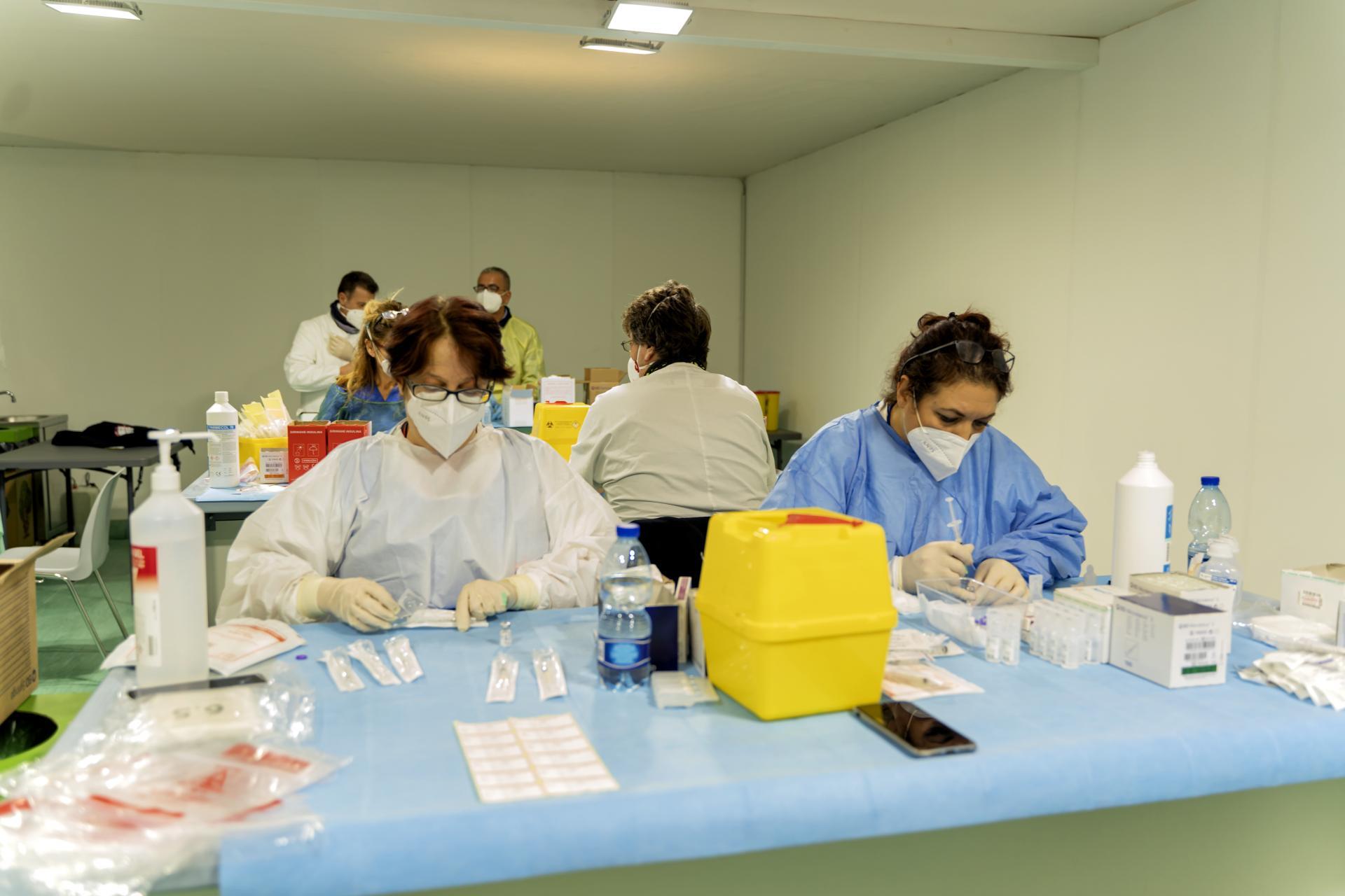 Ситуацията с коронавирус в България... - Türkiye'nin haber kaynağı