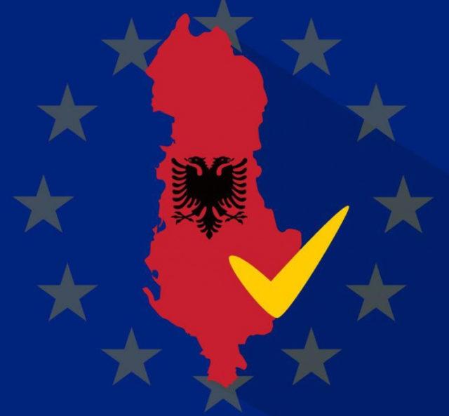 Shqipëria gjatë vitit 2018 dhe zhvillimet që priten të