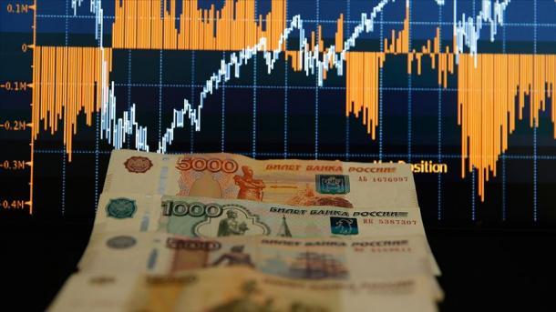 Vazhdojnë të rriten humbjet në tregjet ruse | TRT  Shqip