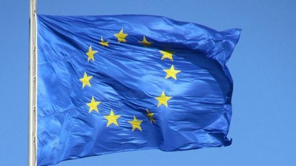 Bashkimi Evropian bën thirrje për respektimin e kushtetutës në Tunizi | TRT  Shqip