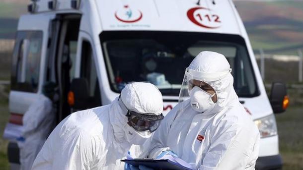 Turqia jep sihariqin: Ilaçi kundër COVID-19 gati në muajt e verës | TRT  Shqip