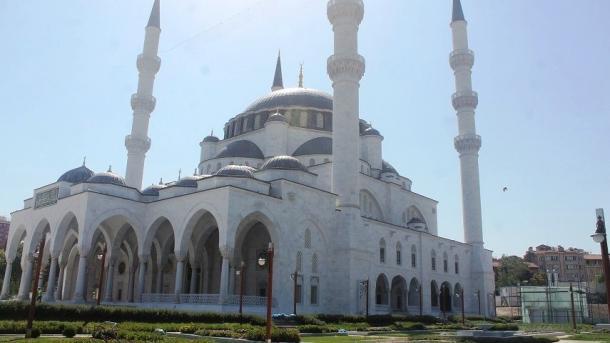 U subotu svečano otvorenje dvije džamije u Goraždu