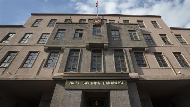 Turqia dhe Greqia pajtohen për shmangien e aksidenteve në Mesdhe | TRT  Shqip