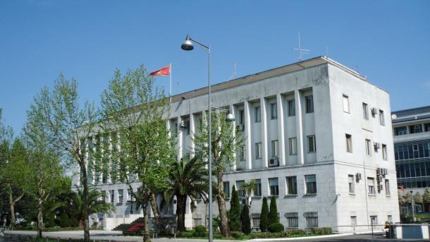 Mali i Zi – Qeveria e re formohet këtë javë   TRT  Shqip