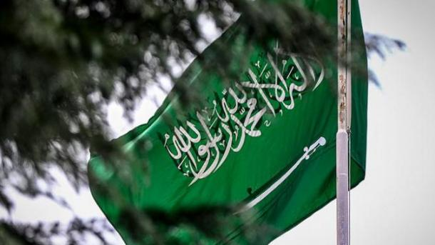 Arabia Saudite kërkon mbledhje të jashtëzakonshme të OBI-së pas deklaratës së Netanyahut | TRT  Shqip