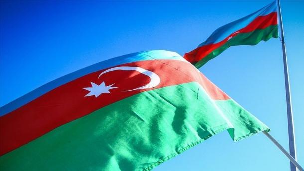 Azerbajxhani denoncon Armeninë për 'diskriminim racor' | TRT  Shqip