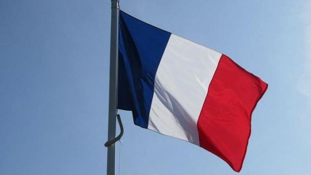 Franca anulon mësimin e gjuhës dhe kulturës së huaj në të gjithë vendin   TRT  Shqip