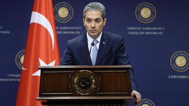 Turska odbacila navode njemačkih medija: Svi turisti su dobrodošli i naići će na gostoljubivost