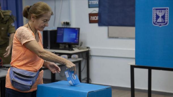 Blloku i djathtë i Netanyahut dështon në sigurimin e shumicës së votave | TRT  Shqip