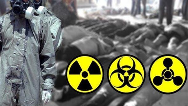 ОЗХО изпраща делегация в Сирия... | TRT Български