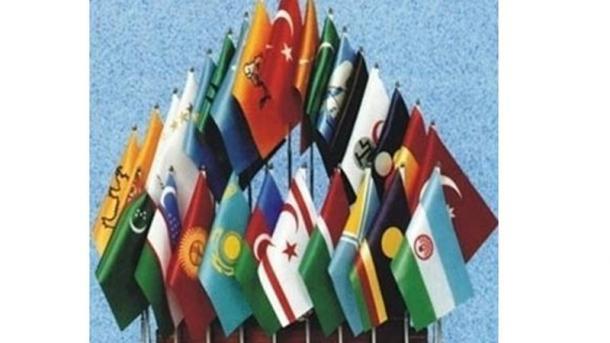 Türkdilli Dövlətlərin Əməkdaşlıq Şurasının sammiti payızda Azərbaycanda keçiriləcək