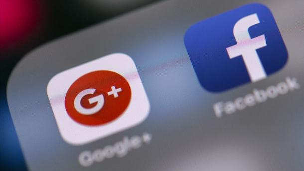 SHBA-ja i kundërpërgjigjet taksave të Francës ndaj kompanive amerikane të shërbimit digjital   TRT  Shqip