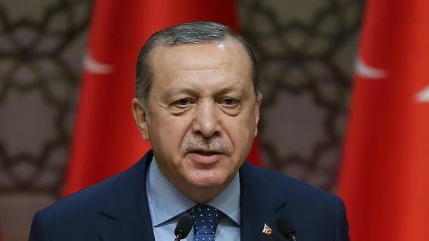 Erdogan: Turska će nastaviti primati izbjeglice iako EU i UN ne ispunjavaju svoja obećanja