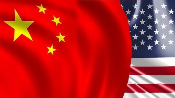 Kina reagon ndaj taksave shtesë të Amerikës | TRT  Shqip