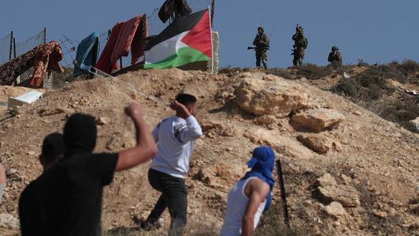 Rusia dhe 5 shtete evropiane kundërshtojnë planin e Izraelit për aneksimin e Bregut Perëndimor | TRT  Shqip