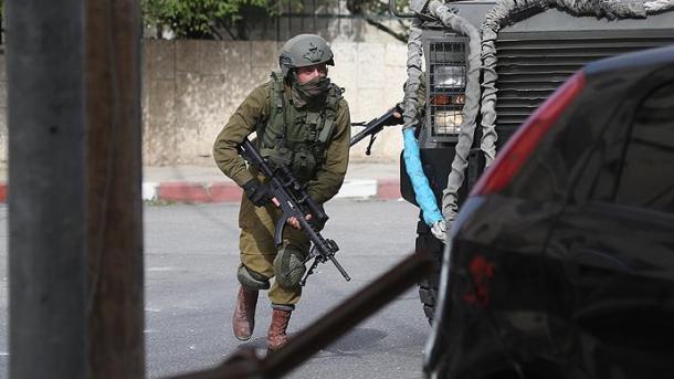Izraelske snage u 2018. ubile 37 palestinskih maloljetnika
