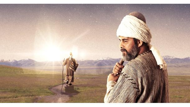 Tatar yazmalarında Yunıs Ämrä | TRT  Tatarça