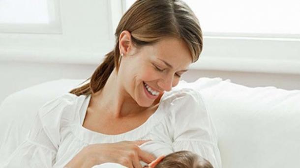 Burimi i shëndetit – Këshilla për shtimin e qumështit për nënat që ushqejnë foshnjat me gji   TRT  Shqip