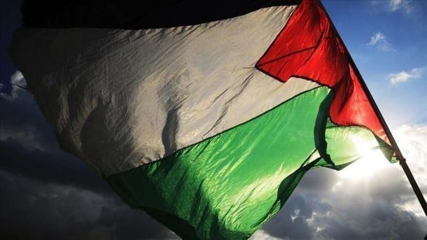 Bregu Perëndimor – Hamasi kërkon intensifikimin e rezistencës kundër forcave izraelite   TRT  Shqip