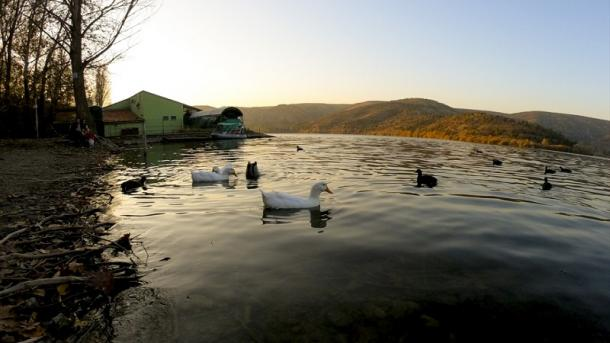 Nogayşa 232: Tuvra süygü em qorkuv (1)   TRT  Tatarça