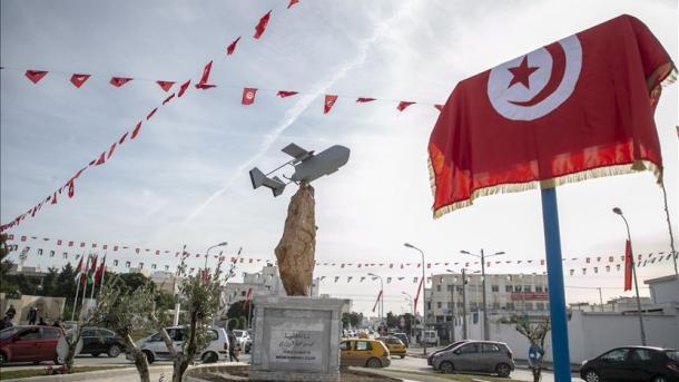 La nouvelle équation politique en Tunisie (étude)