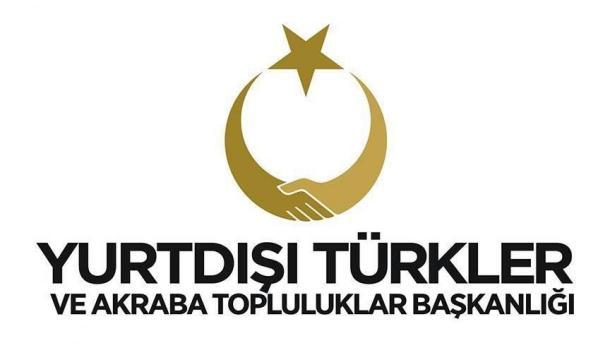 YTB po e mbyll vitin me një sërë programesh mbështetëse për studentët ndërkombëtarë | TRT  Shqip