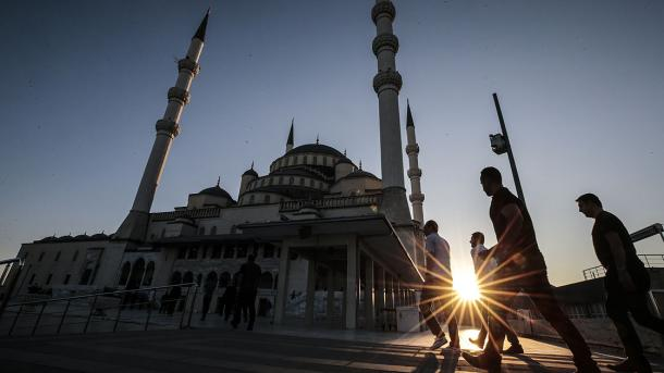 Nogayşa 231: Nepiske nasihat | TRT  Tatarça