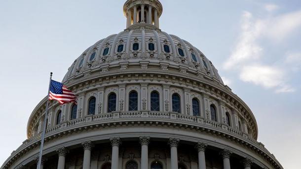 ShBA -25 kongresmenë i kërkojnë Blinken t'i bëjë presion Izraelit   TRT  Shqip