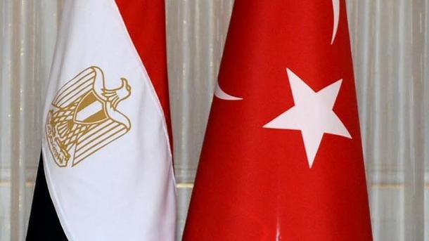 Turqia dhe Egjipti drejt normalizimit të marrëdhënieve | TRT  Shqip
