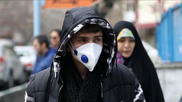 گزارشی از آخرین وضعیت ویروس کرونا در ایران از انکار تا اخطار