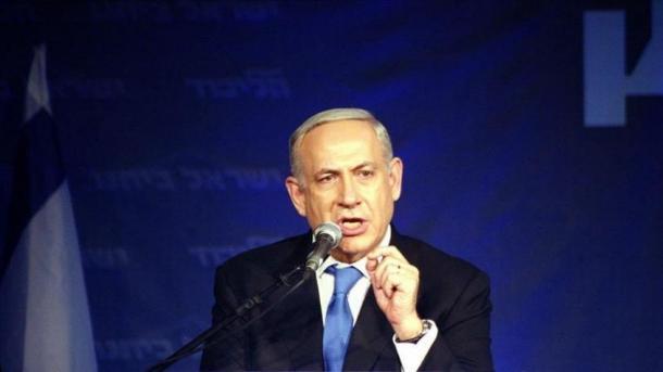 Netanyahu premton aneksimin Izraelit të qytetit palestinez Al-Halil | TRT  Shqip