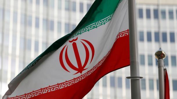Iran – Konfiskohet një anije cisternë me naftë kontrabandë | TRT  Shqip