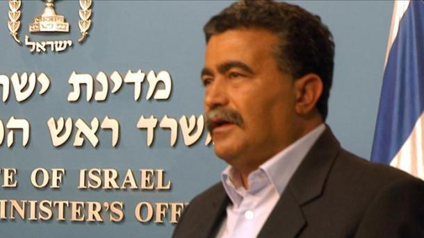 Izrael – Një ministër kundërshton aneksimin e njëanshëm të Bregut Perëndimor dhe Luginës së Jordanit | TRT  Shqip