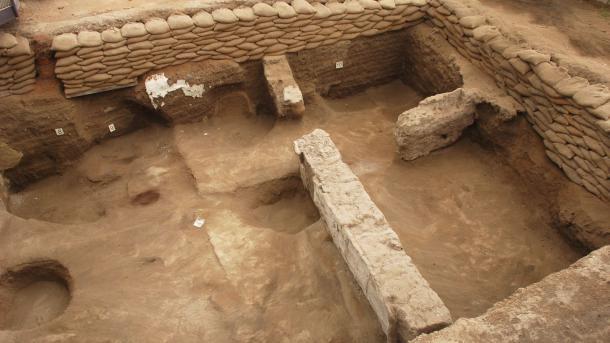 سفر به چاتال هویوک، اولین شهر باستانی انسان اولیه
