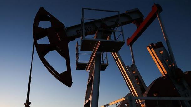 Në Libi po fillon përsëri prodhimi i naftës | TRT  Shqip