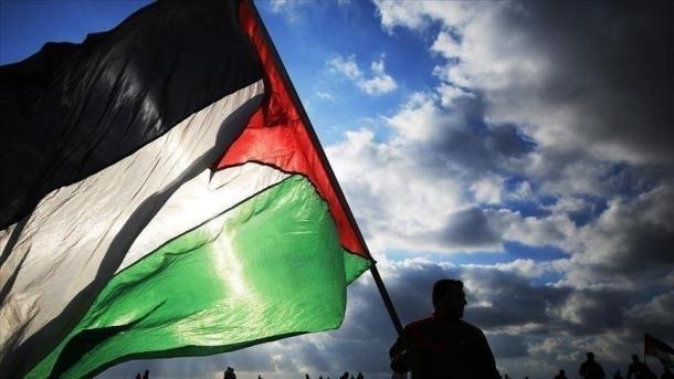 Shtyhet takimi i grupeve palestineze, pritej të zhvillohej këtë javë në Egjipt | TRT  Shqip