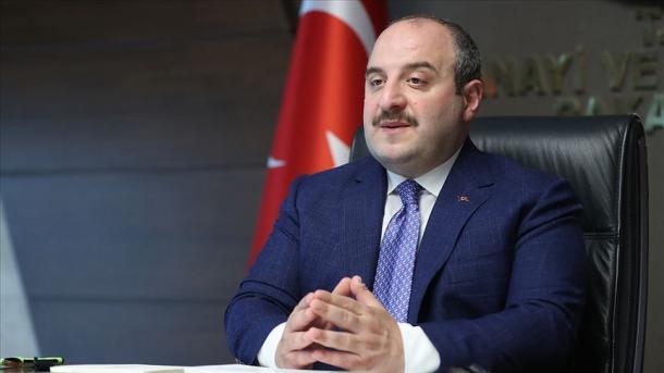 Turqia këtë verë do të testojë motorin e saj kombëtar të raketave hapësinore | TRT  Shqip
