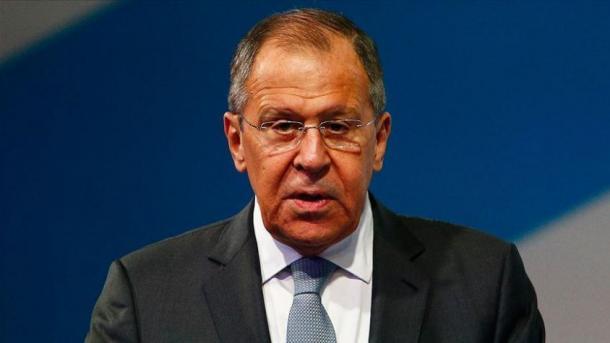 Rusia e akuzon sërish ShBA-në për hajdutëri në Siri | TRT  Shqip