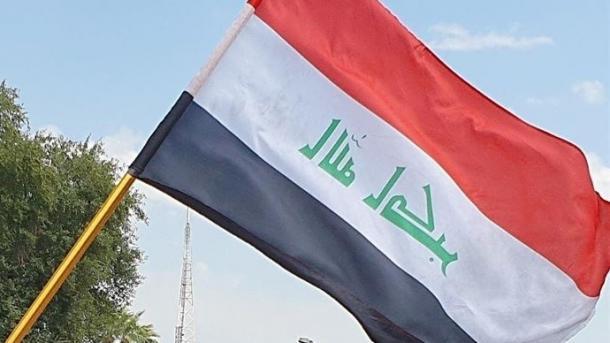 Autoritetet irakiane refuzojnë thirrjet e grupeve shiite për shkatërrimin e tyrbes së Imamit të Madh   TRT  Shqip