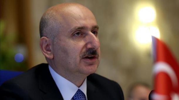 Turqia planifikon dërgimin e satelitëve të rinj në hapësirë | TRT  Shqip