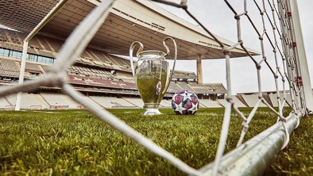 Zvicër – Hidhet shorti për raundin e parë kualifikues të Ligës së Kampioneve 2021-2022 | TRT  Shqip