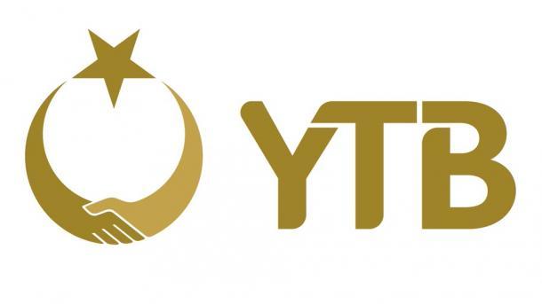 YTB-ja organizoi ceremoninë e diplomimit për studentët e huaj | TRT  Shqip