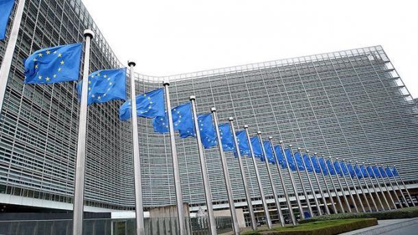 BE-ja siguroi 600 milionë euro shtesë për refugjatët sirianë në Turqi | TRT  Shqip