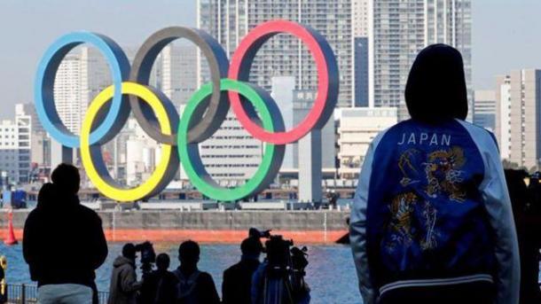 Lojërat Olimpike në Tokio – 71 të akredituar rezultuan pozitiv me COVID-19   TRT  Shqip